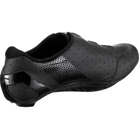 Bontrager XXX Road Chaussures de cyclisme Homme, black